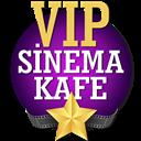 Vip Sinema Cafe